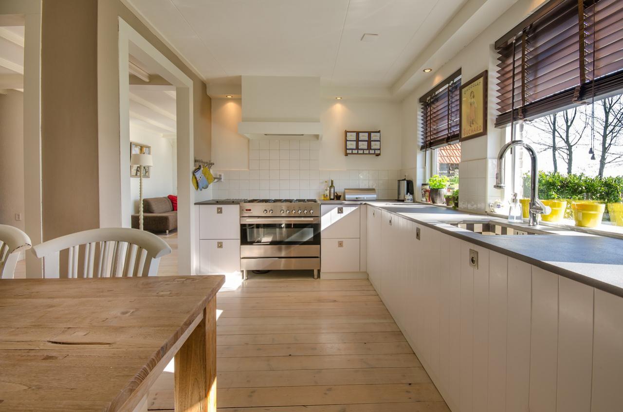 kuchyna mojnabytok