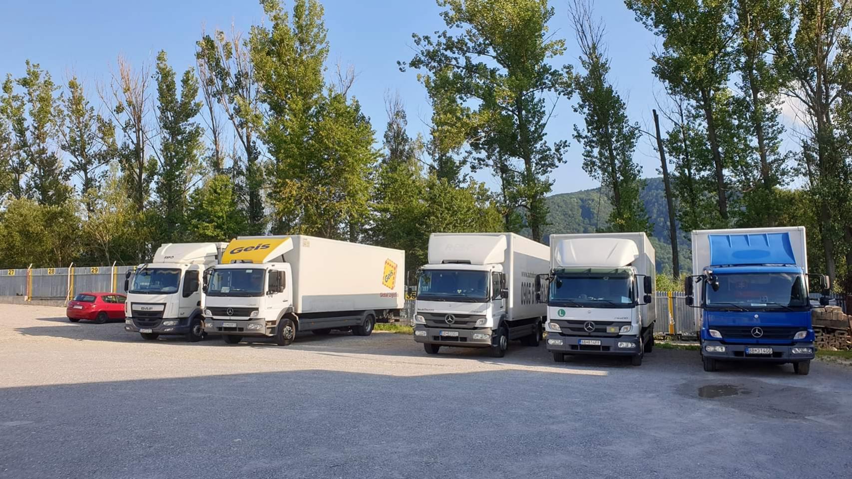 logisticke priestory pre zacinajucich podnikatelov banska bystrica
