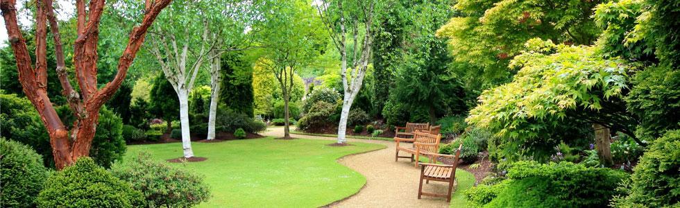 záhradn centrum semiramis banská bystrica