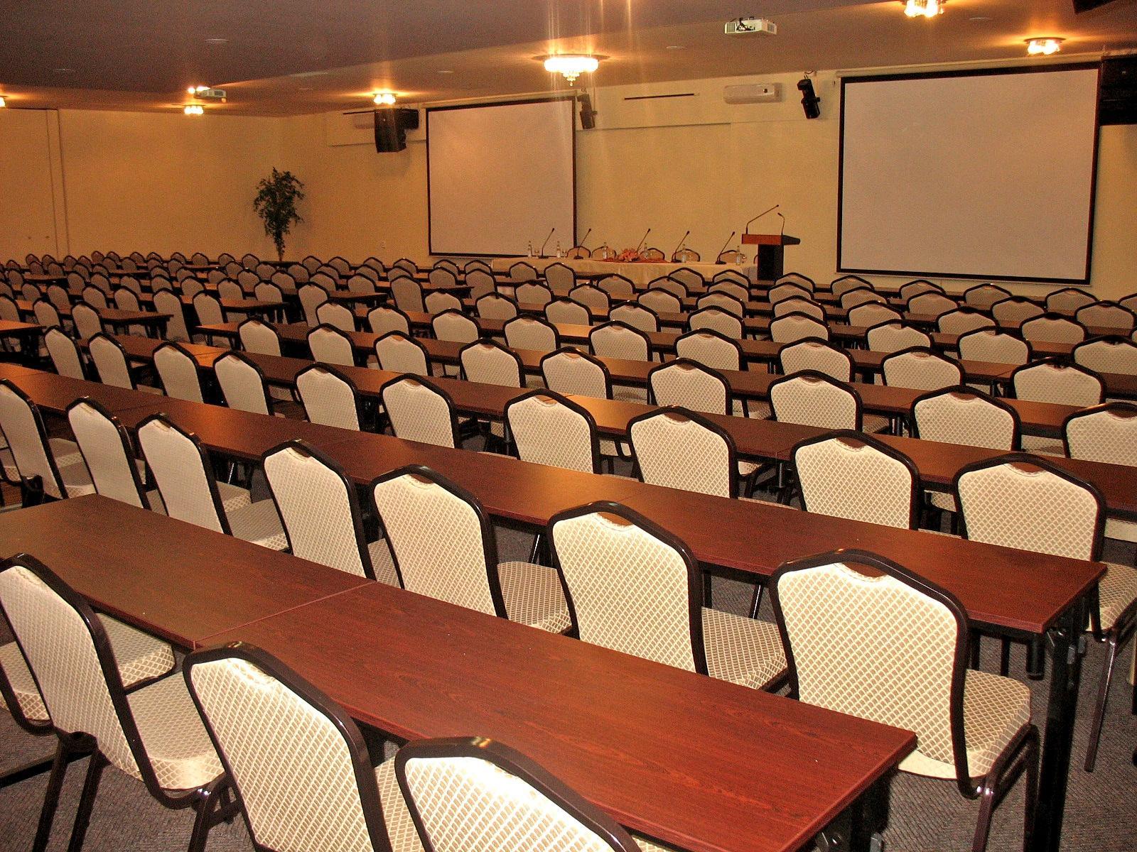 kongresová miestnosť Kongres Hotel Dixon**** Banská Bystrica