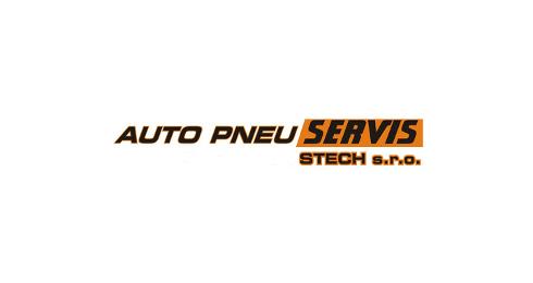 fa8e52727 STECH s.r.o. - autoservis a pneuservi - Katalóg firiem | moja Bystrica