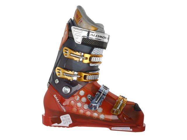 166d6aae7e57 Rady a tipy ako vybrať vhodné lyžiark - Katalóg firiem
