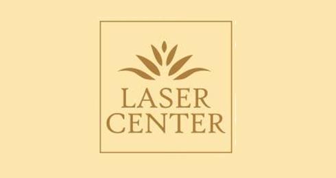 Vyzdvihnutím tých správnych a jedinečných čŕt Vám Laserové centrum v Nitre  môže priniesť fyzickú 1454fd6c579