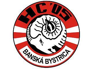 HC 05 pokračuje vo víťazstvách - Katalóg firiem  402b28e39df