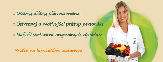 Ako schudnúť  A ako rýchlo schudnúť  - Katalóg firiem  23759d29765