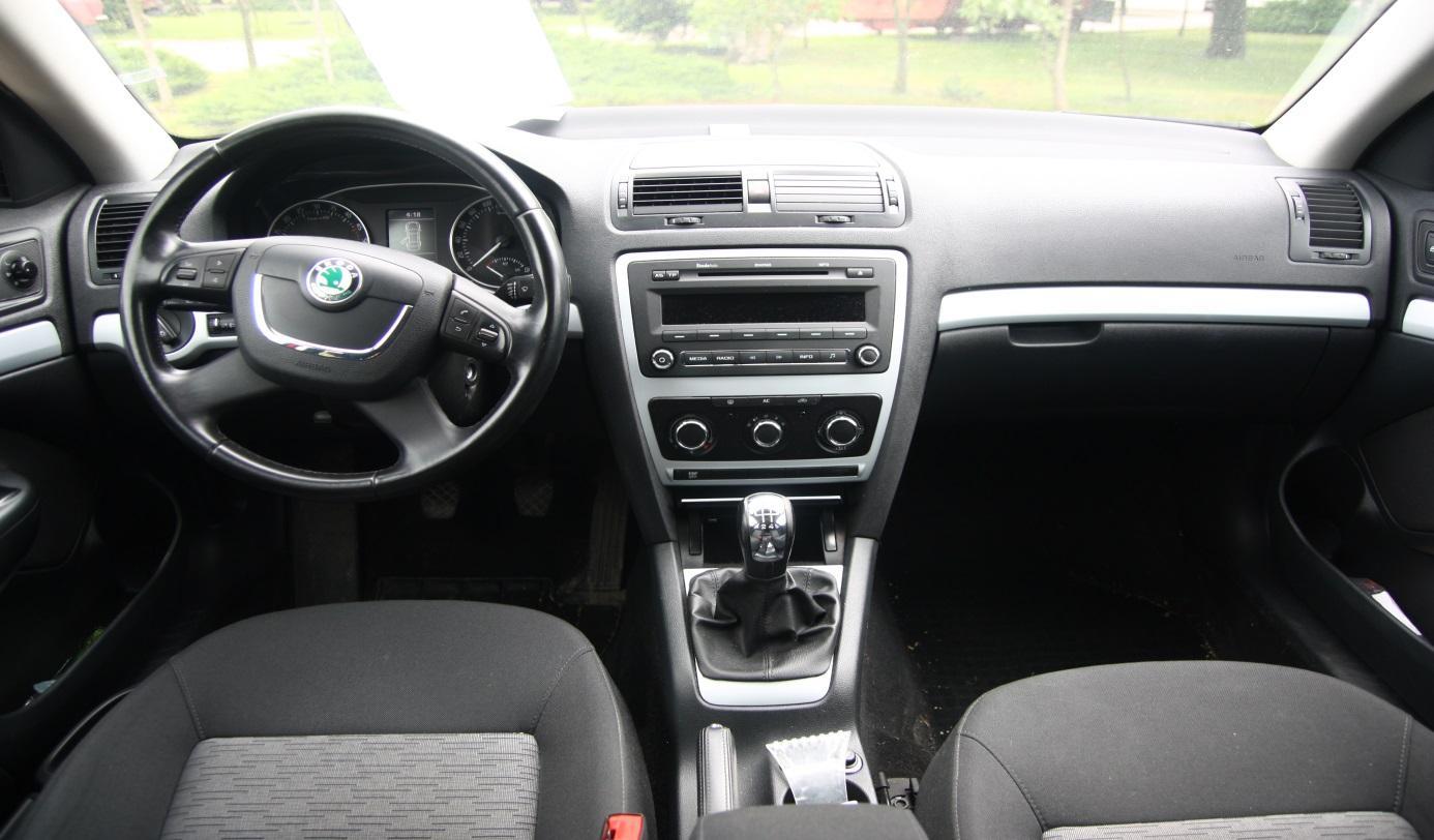 Idete kupovať ojazdené vozidlo  Buďte - Katalóg firiem  44342d55898