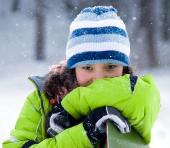 Výhody outdoorového oblečenia v zime - Katalóg firiem  0d14c511f6