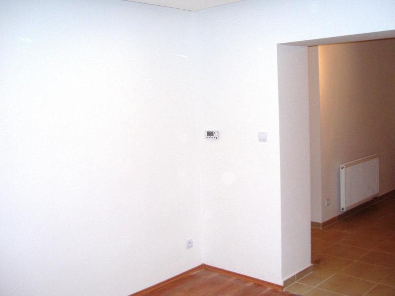 Je na rekonštrukciu bytu treba povole - Katalóg firiem  96987410d1