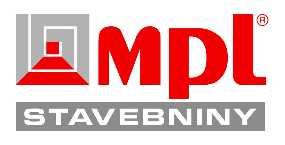 MPL Trading 16c2be354c6