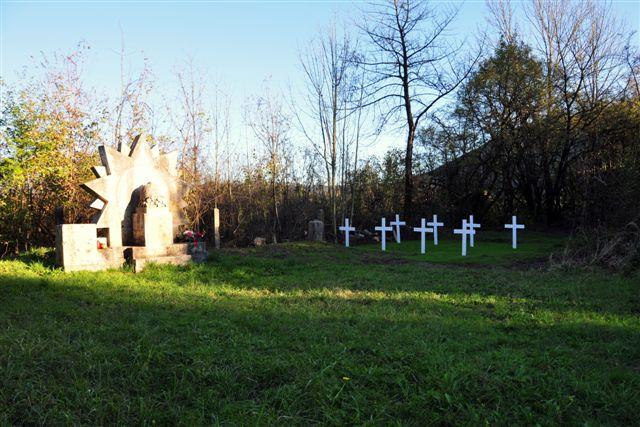 Mesto nezabúda na vojnové hroby - Katalóg firiem  a521a27dbdb