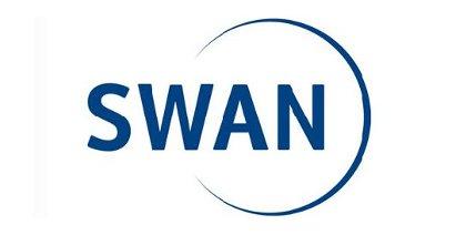 Špeciálna vianočná ponuka od SWANu - Katalóg firiem  936f7560604