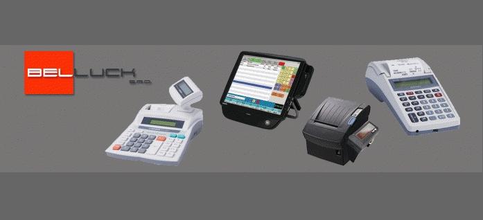 Predaj a servis registračných pokladn - Katalóg firiem  8c44541da10