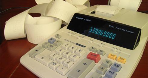Chcete platiť menšiu daň  Znížte si j - Katalóg firiem  99253378020