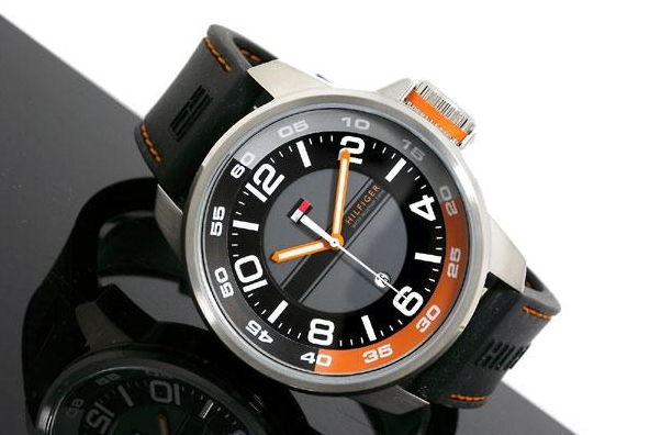 Svetové značkové hodinky za bezkonkur - Katalóg firiem  7e24ed51903