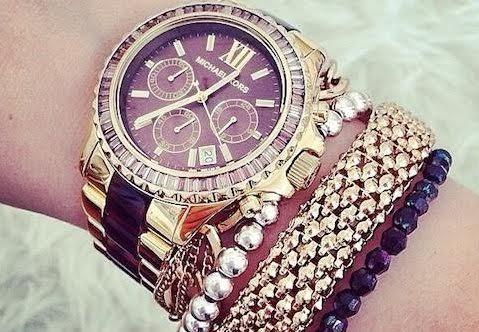 Luxusné hodinky pre dámy i pánov ako - Katalóg firiem  91955ce9384