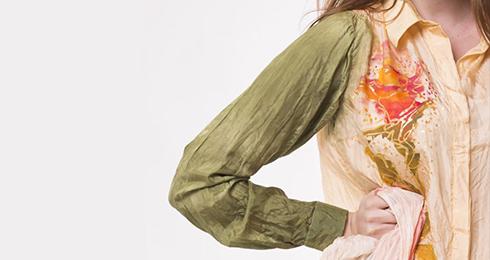 Maľovať na hodváb je ako pracovať so - Katalóg firiem  55687616b14