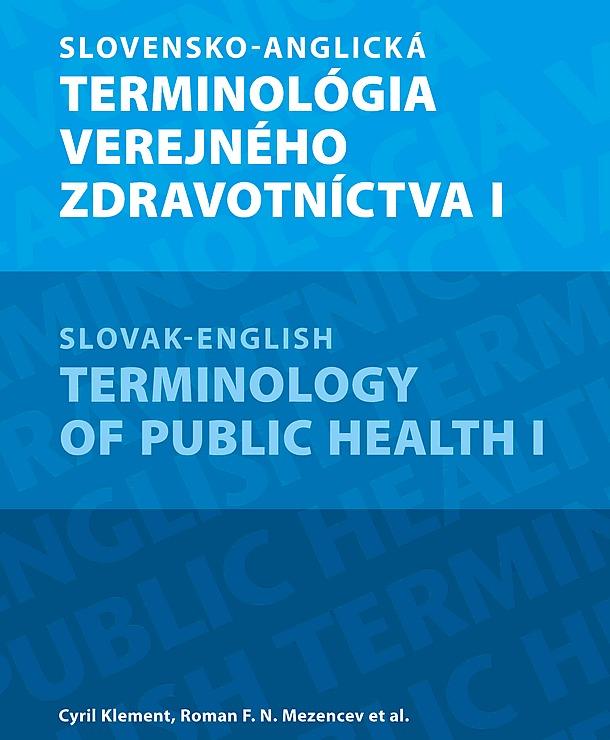 ff47e6c1a Vyšla unikátna dvojjazyčná publikácia - Katalóg firiem | moja Bystrica