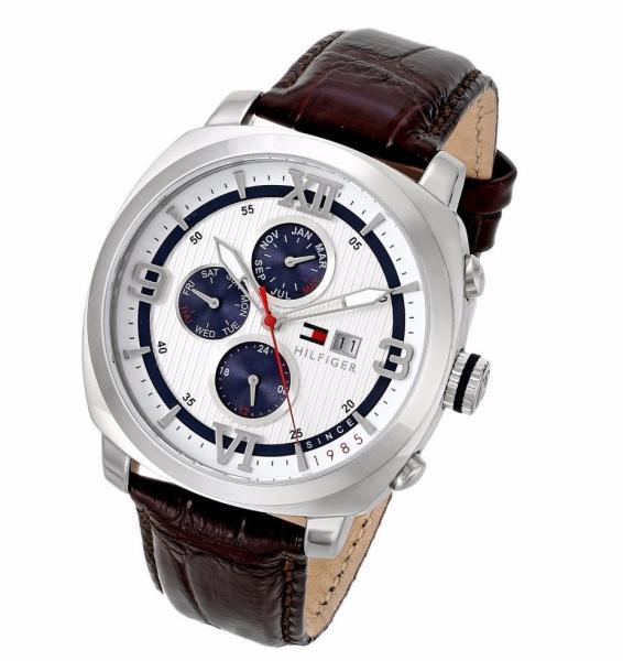 Premýšľate nad vhodným darčekom na birmovku  Vďaka pestrému výberu  kvalitných šperkov a hodiniek z nášho eshopu skmoda.sk si určite vyberiete  to najlepšie 4876d6811ff