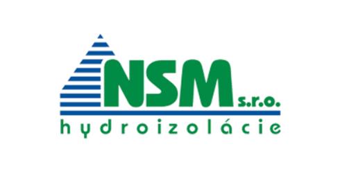 NSM s.r.o. - široký sortiment hydroiz - Katalóg firiem  40851e8b131