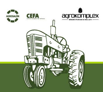 30a4e4561 Agrosalón 2017 - Katalóg firiem | moja Bystrica