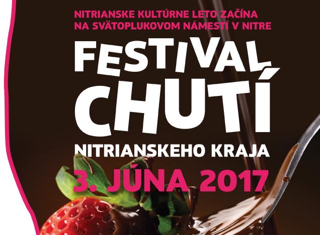 Festival chutí Nitrianskeho kraja 201 - Katalóg firiem  a042607192e
