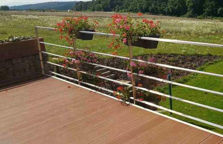 dbd04f97e5de AYYA SALMET – kvalitné terasové dosky - Katalóg firiem