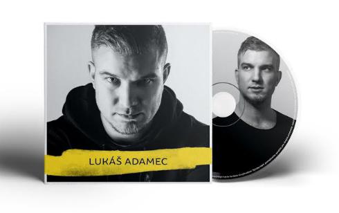 55b2e8bca99bf Lukáš Adamec predstavuje svoj album. - Katalóg firiem | moja Bystrica