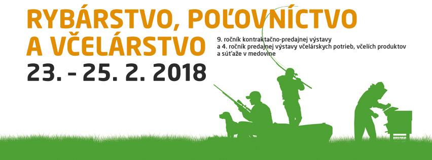 6bb2e2b85 Rybári, lovci a chovatelia sa zídu v - Katalóg firiem | moja Bystrica