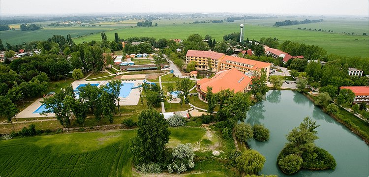 03a7b1bd2 Wellness Hotel Patince **** - miesto pre - Kam v meste | moja Bystrica