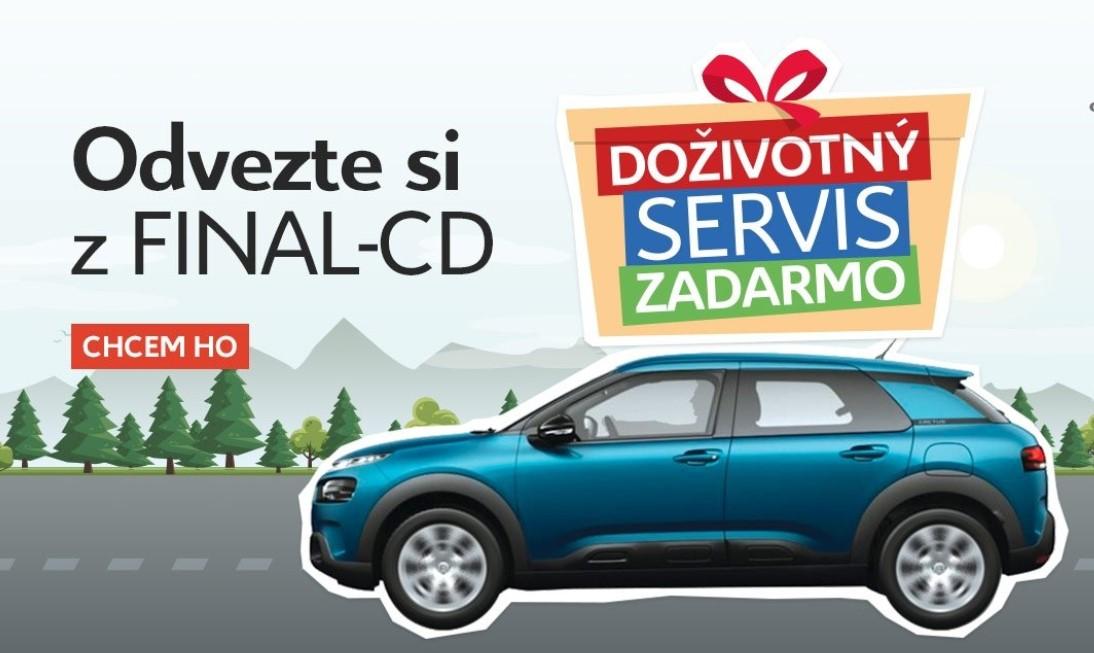 e47342edf Opel, Volvo či Jaguar. Čo všetko ponú - Katalóg firiem | moja Bystrica