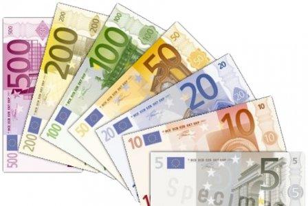 Daňový bonus od júla zvýšený - Katalóg firiem  ca4e6d6d930