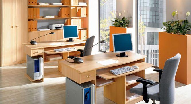 a51981e04405 Ako zariadiť kanceláriu - Katalóg firiem