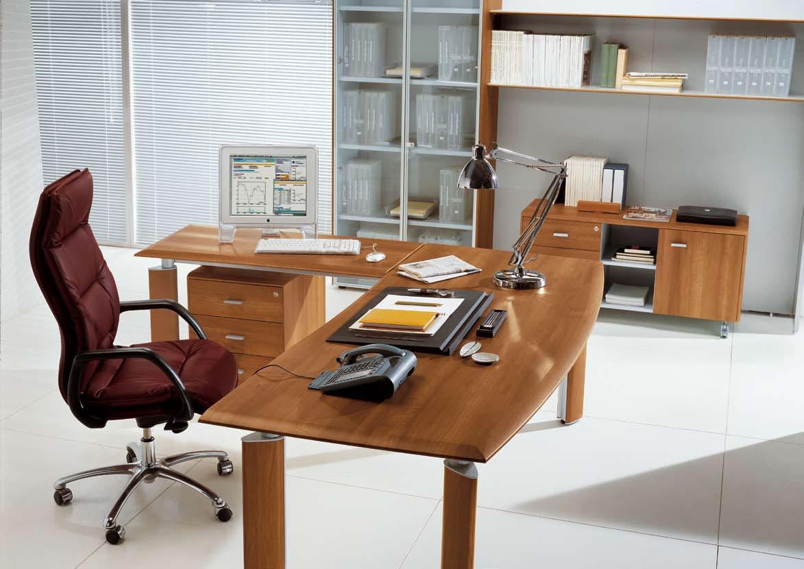 dc0b9cff79 Správna stolička chráni pred bolesťam - Katalóg firiem