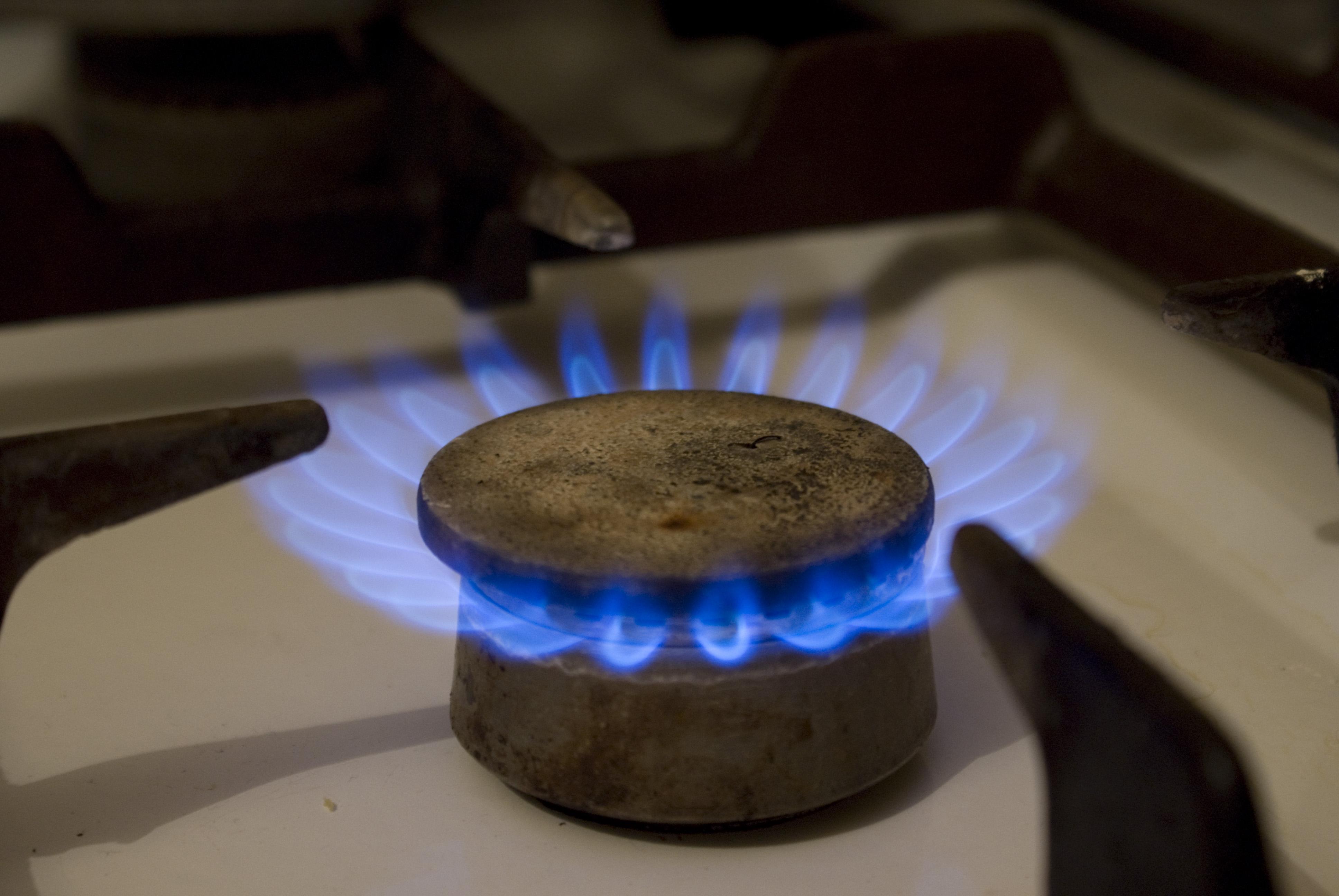 Ako šetriť energiou pri varení  - Katalóg firiem  52d4e282f41
