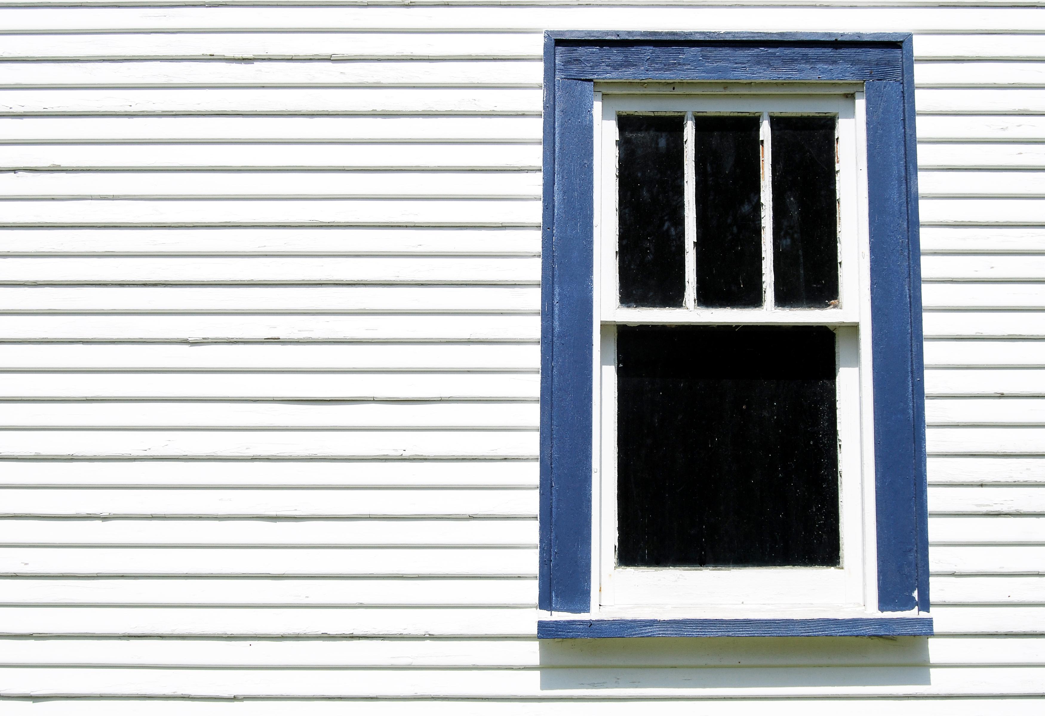 bd1c7b007 Nátery na drevené obklady fasády - Kam v meste   moja Bystrica