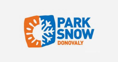 310fd32fed60 PARK SNOW Donovaly - veľký park ešte väč - Kam v meste