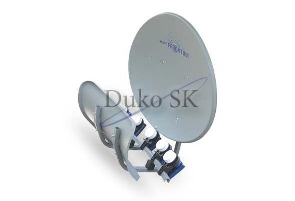 Satelitné systémy DUKO SK Banská Byst - Katalóg firiem  5fba3b09561