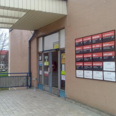 158bcb32ebb Ľudmila Smrtníková - PEDIKÚRA Banská - Katalóg firiem