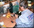Terapo - oprava spotrebnej elektroniky a výpočtovej techniky, spravodajnitra.sk