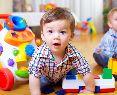 V Banskej Bystrici môžete prihlásiť dieťa do materskej školy už aj elektronicky, spravodajnitra.sk