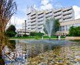 Hotel HVIEZDA - užite si nezabudnuteľný zážitok v skutočnej hviezde kúpeľného mesta Dudince, spravodajnitra.sk