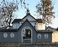 Primátor Ivan Saktor inicioval stretnutie sbiskupom Rudolfom Balážom ovýstavbe  na Kalvárii, spravodajnitra.sk
