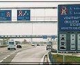 Koľko zaplatíte za diaľničné známky, spravodajnitra.sk