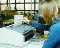 Prečo je fax stále potrebný v kanceláriách?, spravodajnitra.sk