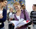 Informácie pre uchádzačov o prácu - evidencia na úrade, možnosť zárobkovej činnosti, spravodajnitra.sk