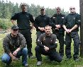 OMNIS SECURITY, spravodajnitra.sk