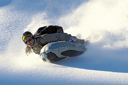 Ak ešte nemáte dosť zábavy na snehu cfb610bcacf