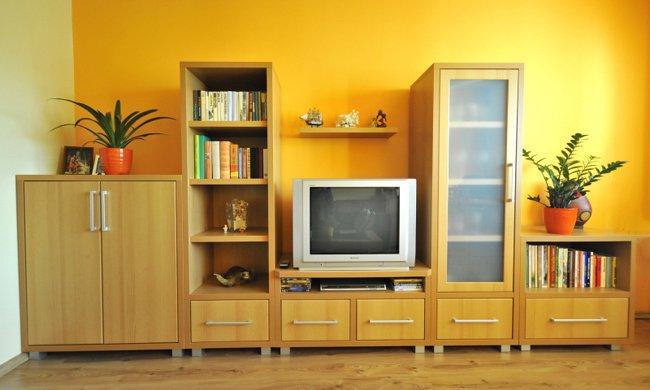 ad4f82f5fc nábytok na mieru banska bystrica