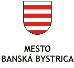 Mesto Banská Bystrica