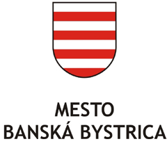 Mesto Bansk� Bystrica